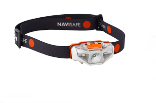 Navisafe Headlamp – NEW