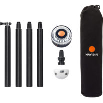 Navisafe Pole & Light Basic