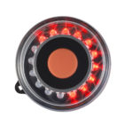045-navilight-all-red-360-2nm-b