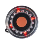 045-navilight-all-red-360-2nm-d